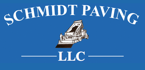 Paving Companies – Residential or Commercial, we do it all!